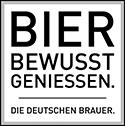 Bier_bewusst_geniessen