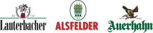 Logo_Lat_Als_AB