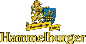 brauhaus_familie_hammelburg