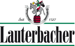 brauhaus_familie_lauterbach