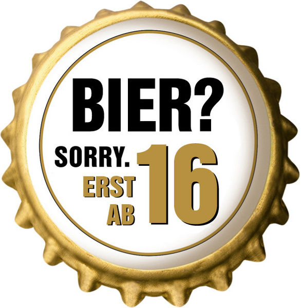 bier_erst_ab_16