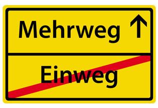http://www.alsfelder.de/wp-content/uploads/2015/03/umwelt_mehrweg_titel.jpg
