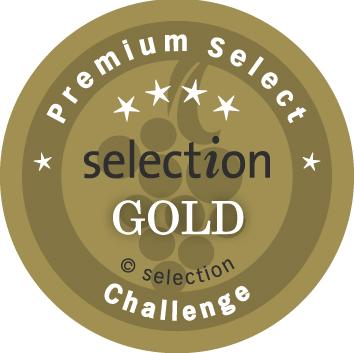 SelectionChallallenge_gold_neu