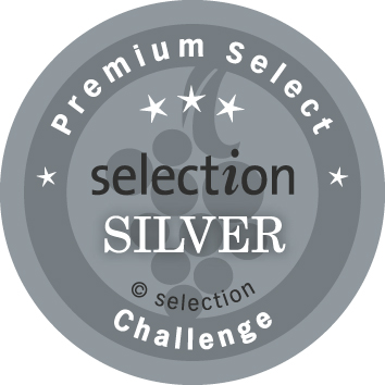 SelectionChallallenge_silber_neu