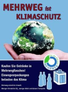 umwelt_mehrweg_plakat