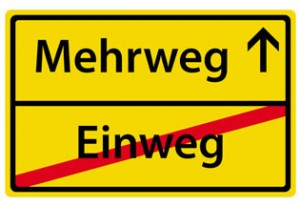 umwelt_mehrweg_titel